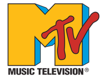 """Paris, France<br /><br />As part of our worldwide joint-venture with <span class=""""caps"""">MTV</span>, our friends from <span class=""""caps"""">MTV</span> in Paris will switch to MusicMaster this fall.<br /><br />Please contact Kevin Hopkins — kh@onair.de — for more details on scheduling <span class=""""caps"""">TV</span> stations."""