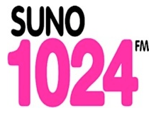 """Dubai, <span class=""""caps"""">UAE</span><br /><br />Suno 1024 is a station that exlusively programms in hindi. Their new service on their website will allow listeners request a song and receive a <span class=""""caps"""">SMS</span> when it's played using MusicMaster Live.<br /><br /> Please get in touch with Rainer Eichhorn for further details on social media music scheduling."""